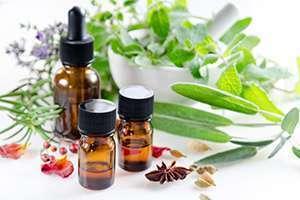 imagem da notícia Ministério da Saúde inclui 10 novas nas práticas integrativas no SUS