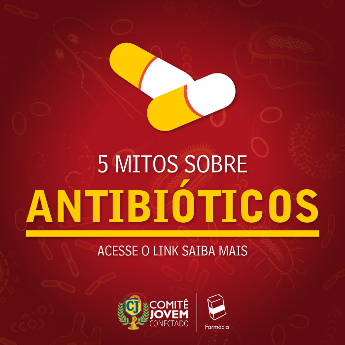 5-mitos-sobre-antibioticos