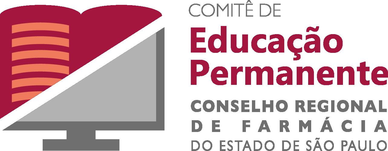 CRF-SP - Conselho Regional de Farmácia do Estado de São Paulo - CRF ... 26b66c753ba8a