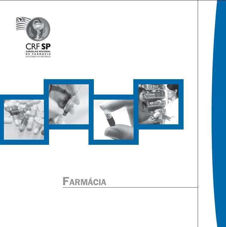 Cartilha Farmacia.jpg 99f5feb3ff