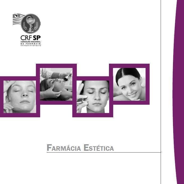 Crf facial treatment