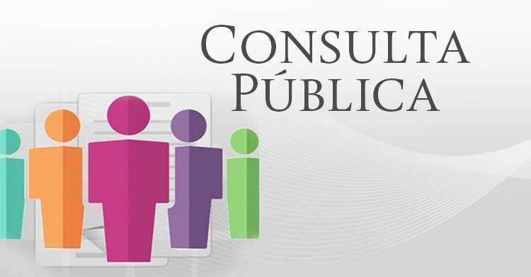 Consulta Pública - CRF-SP - Conselho Regional de Farmácia do ...