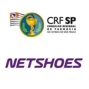 78fdc4c4d PAF - CRF-SP - Conselho Regional de Farmácia do Estado de São Paulo