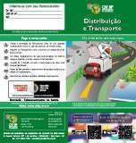 Folder CRF-SP - Distribuicao e transporte