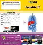 Folder CRF-SP - Hepatite C