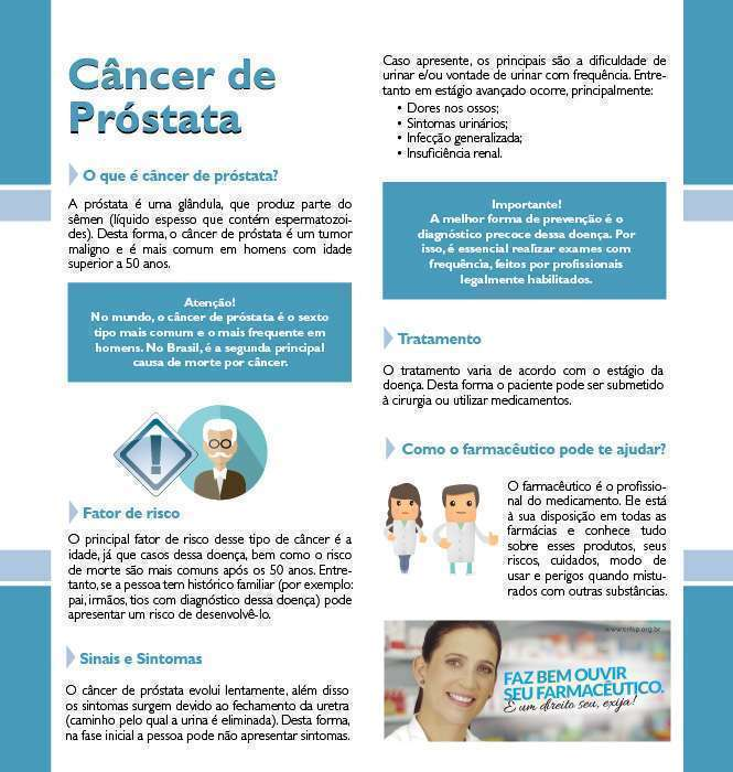 cancer-pele-verso-peq
