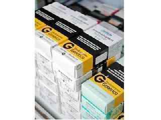 Dispensação remota de medicamentos têm sido motivo de dúvidas de farmacêuticos