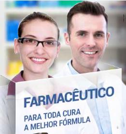 Revista Do Farmacêutico 128 Mensagem Da Diretoria Crf Sp